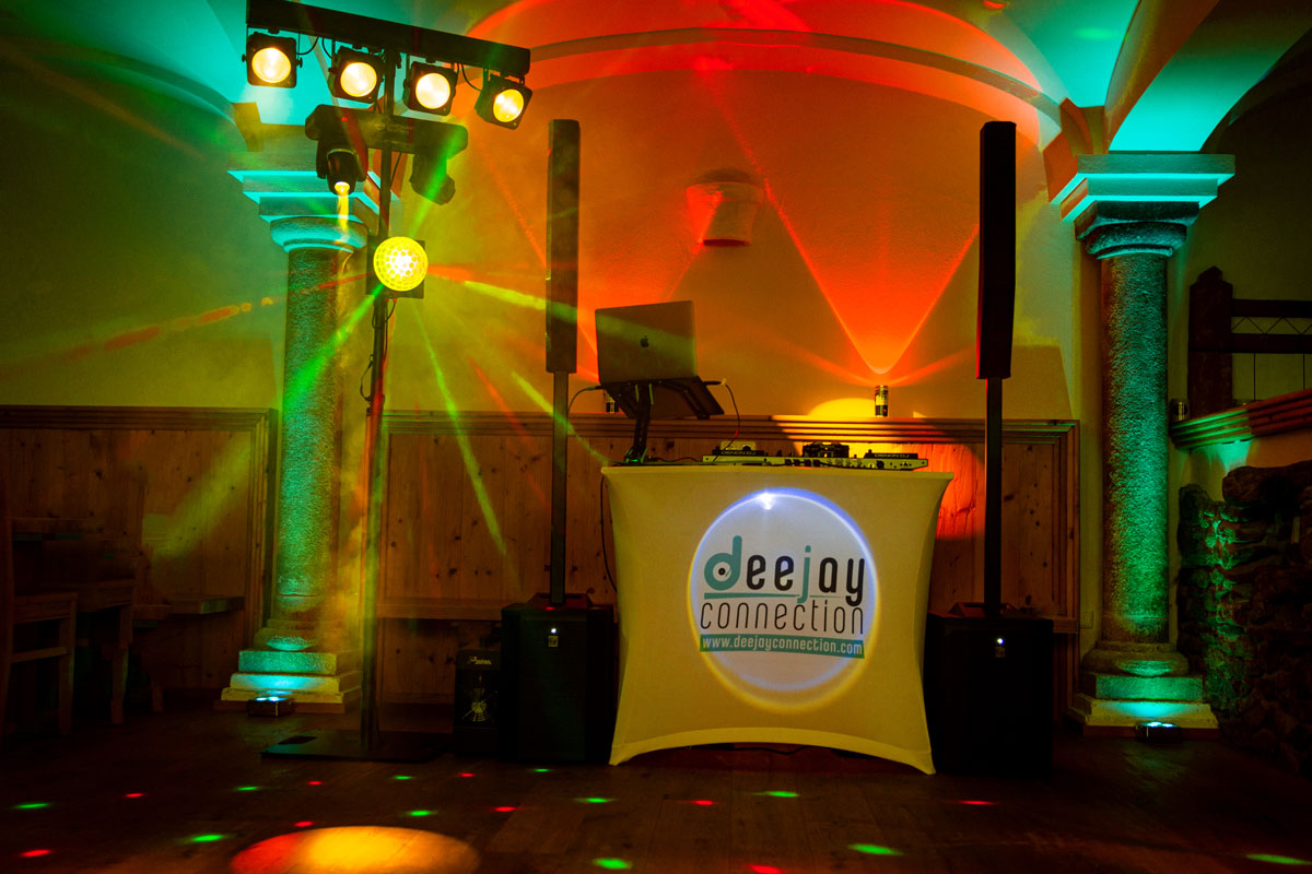 Events Niederbayern Musik