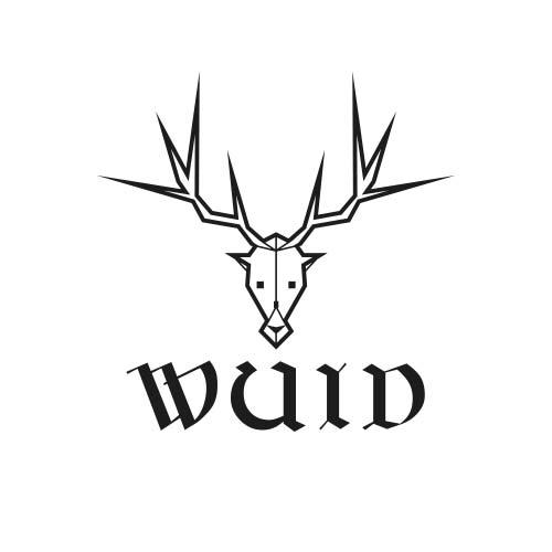 Logo Wuid Straubing