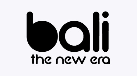 Logo Bali Eggenfelden