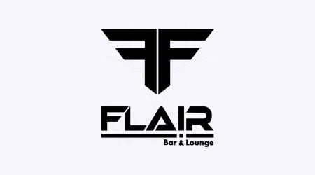 Bar Lounge FLAIR Deggendorf