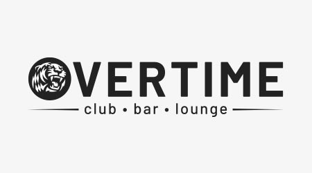 Logo Overtime Straubing Gäubodenvolksfest