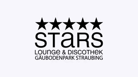 Stars Lounge & Discothek Straubing