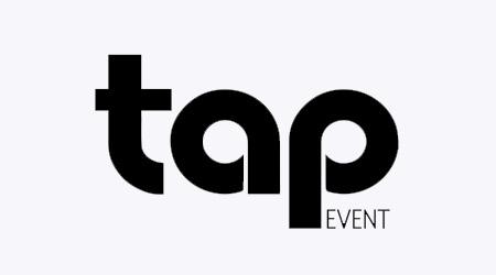tap Event GmbH Veranstaltungstechnik Straubing